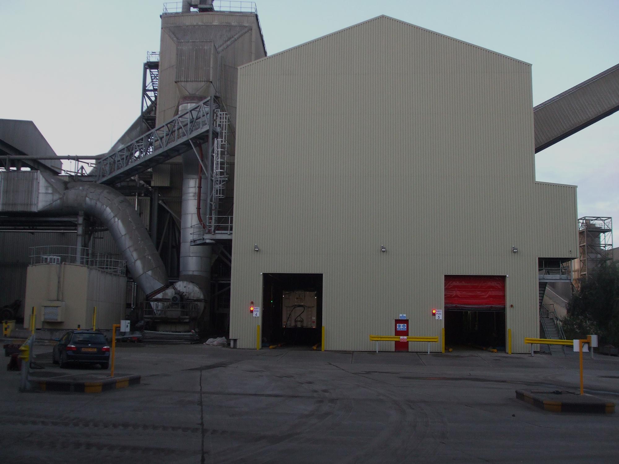 moorhouse-biomass-hero