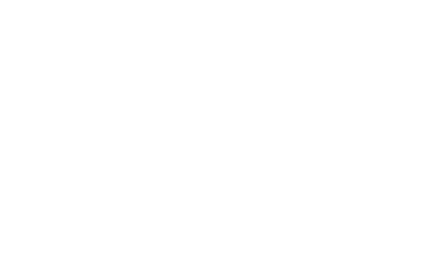 Moorhouse Construction