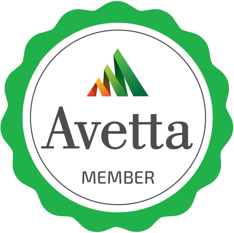 Avetta-Formerly-PICS-Logo