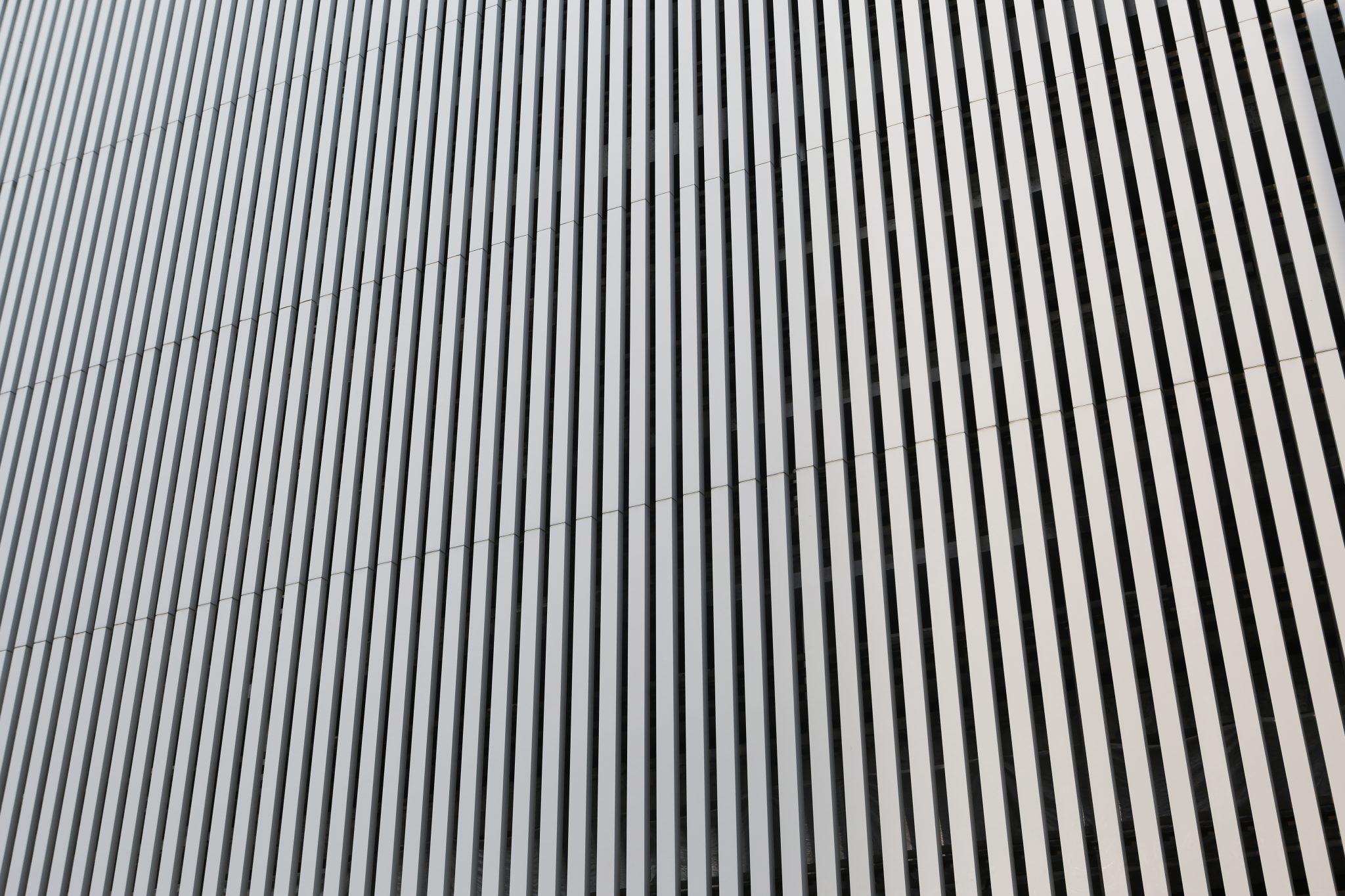 moorhouse-construction-texture