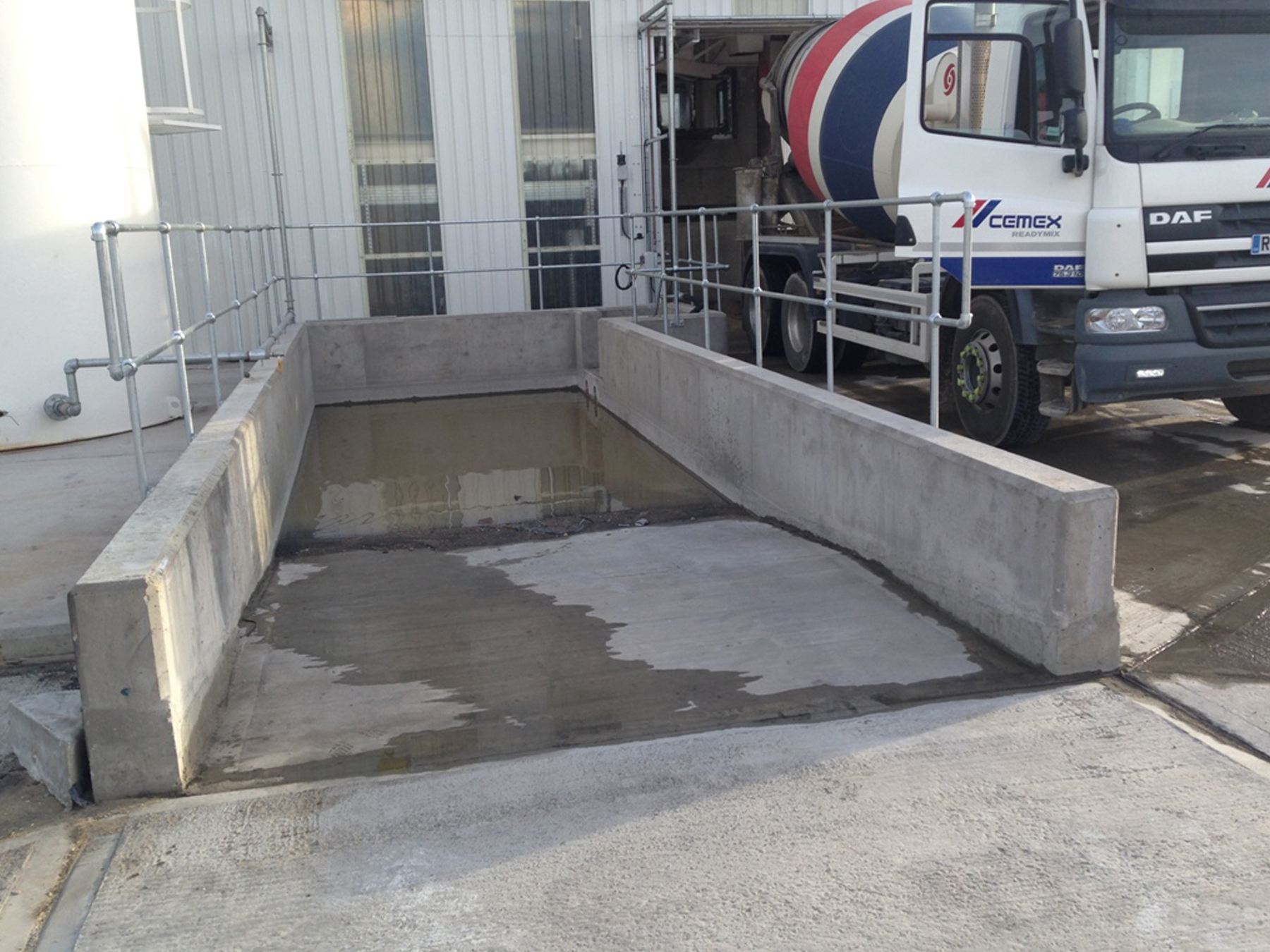 moorhouse-hull-concrete03