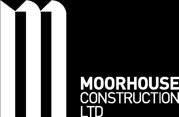 Moorhouse Construction